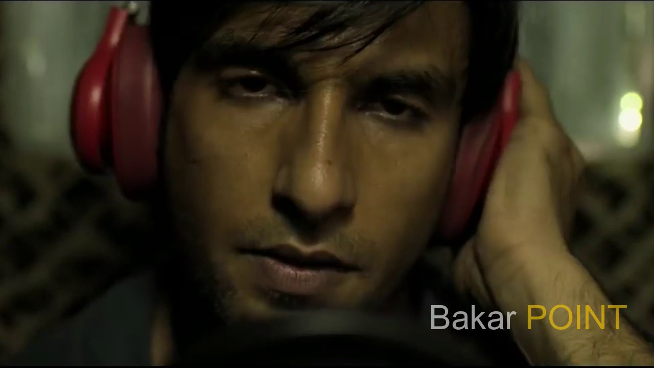 Gully Boy without Music | SPOOF | Bakar POINT