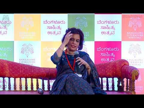 Lanka's Princess, Vamp or Winner? | Kavita Kane