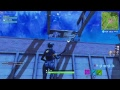 Fortnite #11 Kleiner Late-Night Stream mit Titus