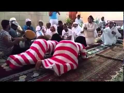 Muslim Girls twerking thumbnail