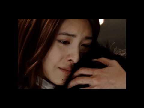 Starlight Tears (OST Boys Over Flower) - Kim Yu Kyung / by: ...