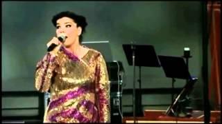 Björk - My Juvenile (Legendado)