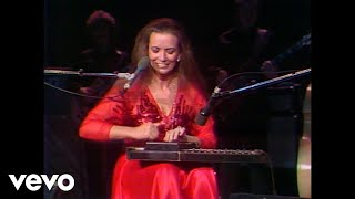 June Carter Cash - San Antonio Rose (Live In Las Vegas, 1979) YouTube Videos