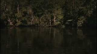 Топор (2006) трейлер