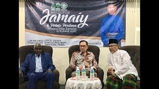 Video Anwar Ibrahim: Pidato Perdana Di Kajang download MP3, 3GP, MP4, WEBM, AVI, FLV Agustus 2018