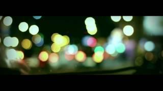 Bucharest Jazz Orchestra X Brain Potion - Insomnii