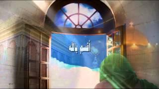 وصية امير المؤمنين علي بن ابي طالب عليه السلام لكميل بن زياد