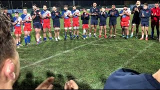 """Rugby à XV - Tournoi des Six Nations : """"La Provence"""" au cœur des Bleus"""