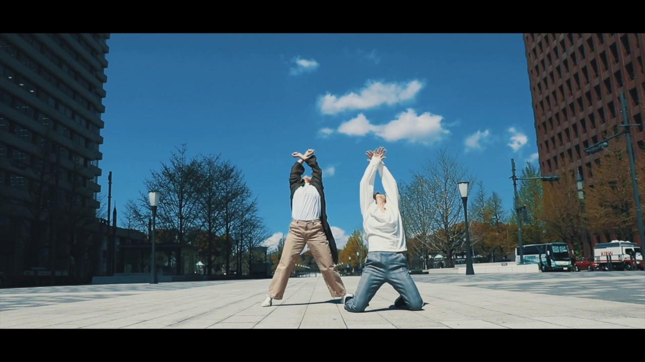@ × MOHIKAZUKI 【夢灯籠】