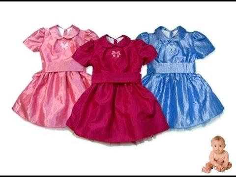 Дитячий одяг українського виробництва Дніпропетровськ ціни - YouTube 5531eb81d6d48