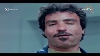 مساء dmc - الفنان حمدي الوزير يكشف سر غمزته الشهيرة بفيلم | قبضة الهلالي | مكانتش مكتوبة بالسيناريو