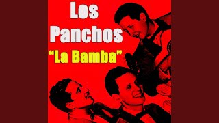 Provided to YouTube by The Orchard Enterprises La Bamba · Los Panch...
