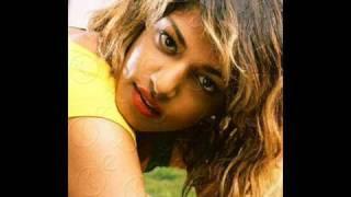 M.I.A. - Hussel ft. Afrikan boy w/ lyrics
