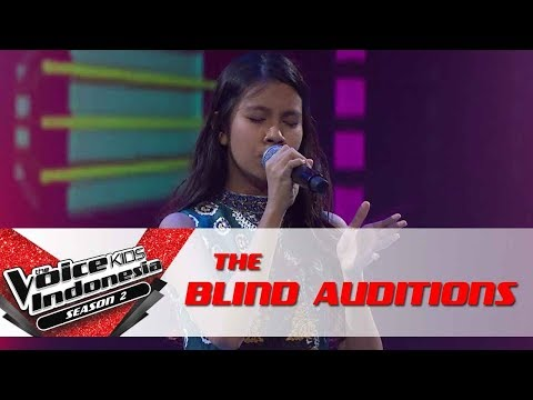 """Zasa """"Mantra"""" 
