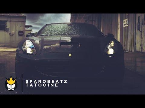 Sparobeatz - Tatooine
