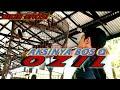 Tembakan Murai Batu Mr Ozil Bikin Emosi  Mp3 - Mp4 Download