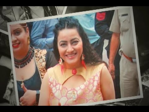With no leads on Honeypreet, Haryana police continue to conduct raids in Delhi