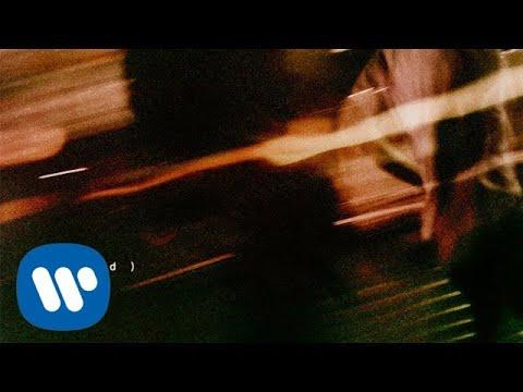 Absofacto - Rewind [Official Audio]