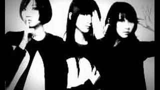 Perfume★Minor Dance Tune★作業用BGMノンストップMIX!