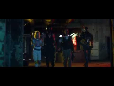 фильм песня 2014 смотреть онлайн. Die Antwoord - Cookie Thumpe(фильм Робот по имени Чаппи) скачать песню mp3