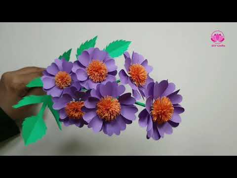 20 cool origami tutorials kids and adults will love! - It's Always Autumn | 360x480