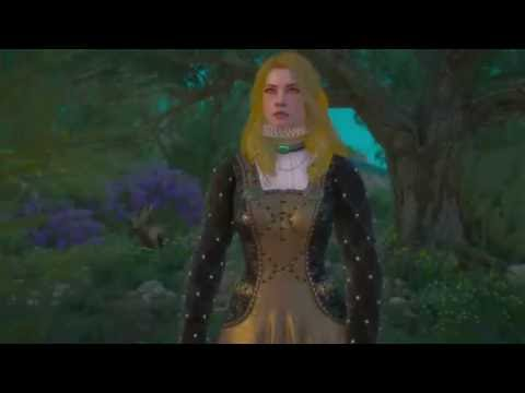 how to download witcher 3 dlc