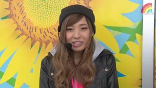 【倖田 × 妖精フェアリン】アムワンリーグ#2【SLOTバジリスク〜甲賀忍法帖〜Ⅲ / 沖ドキ!】