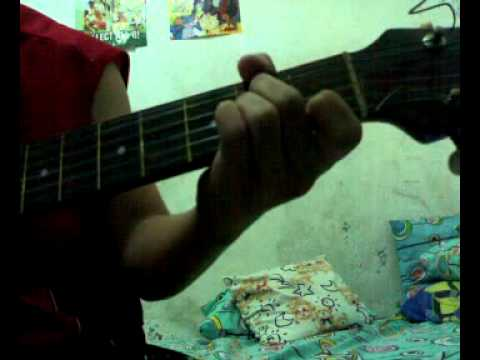 Fall For You By Secondhand Serenade Chords Youtube