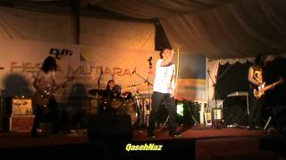 Video Def gab c live part 2 download MP3, 3GP, MP4, WEBM, AVI, FLV Juni 2018