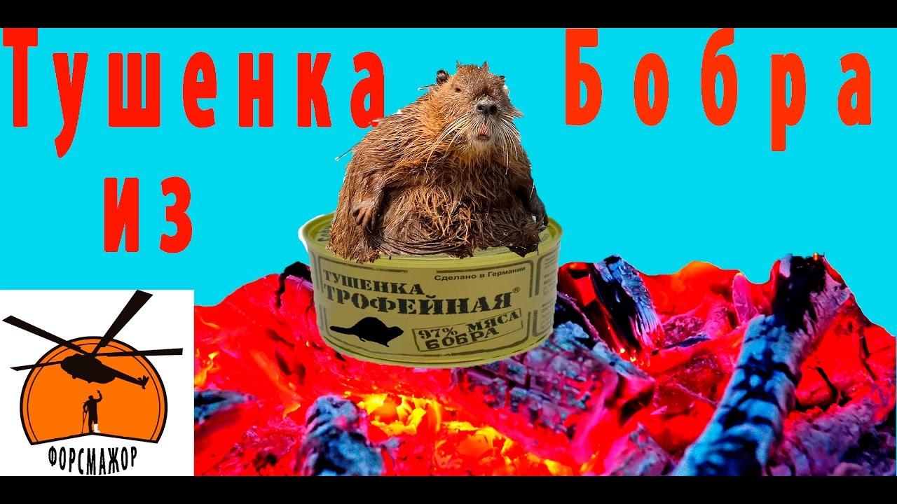 11 янв 2015. Советская скороварка, была почти в каждом доме. Не все вспомнят. 1355 дней назад. Готовь купить, коль просто так валяется!. +5.