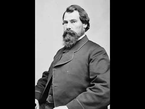 Tennessee In The American Civil War