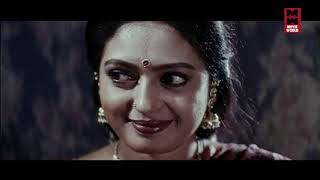 Tamil Full Movies # Tamil Movies Online Watch Free  # Super Hit Tamil Full Movies