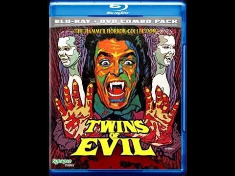 Download Twins of Evil 1971 trailer