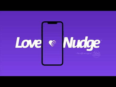 Love Nudge - Apps on Google Play