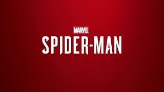 Spider-Man PS4 | Infinity War Style Trailer