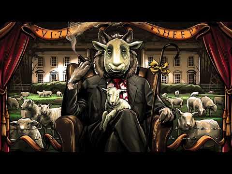 VIZA - SHEEP - New Song #8