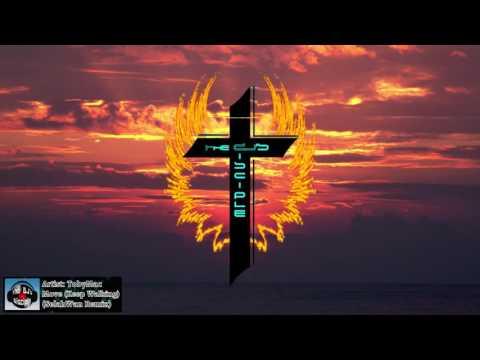 [Christian Trap] Toby Mac - Move (Keep Walkin) (SelahWan Remix)