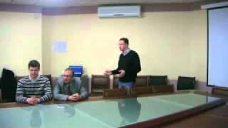 Порошковый огнетушитель ШАР-1(, 2011-04-13T07:07:00.000Z)