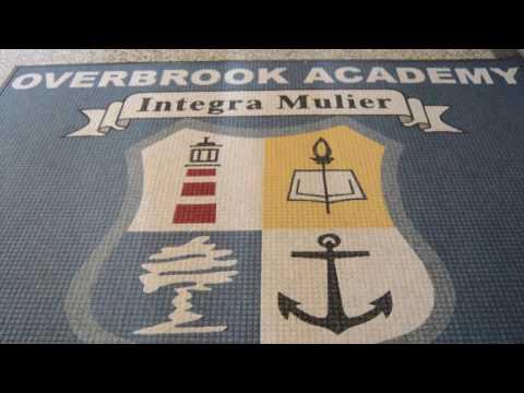 Overbrook Academy #MannequinChallenge 2016