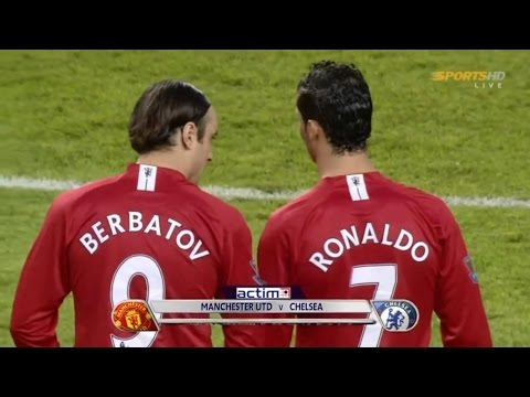 Man Utd Vs Liverpool Trophy Comparison