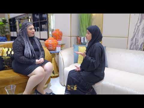 Furniture And Interior Design Dubai. 2020'S TOP FURNITURE TRENDS