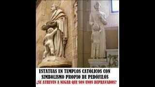 los mandamientos satanicos son mejores que los catolicos?ALGUIEN MIENTE