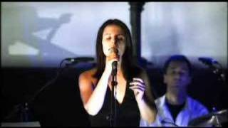 RODRIGO LEÃO - Deep blue (live at Fórum Lisboa - 2004)