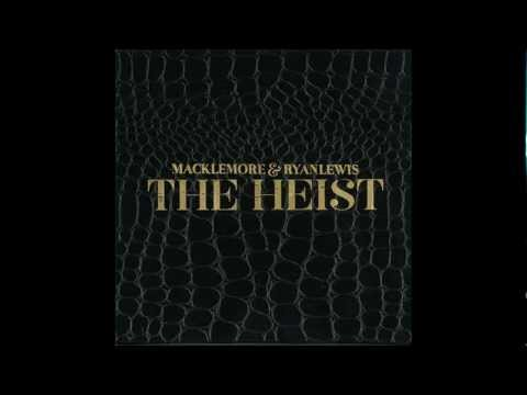 Thin Line - Macklemore & Ryan Lewis (feat. Buffalo Madonna)