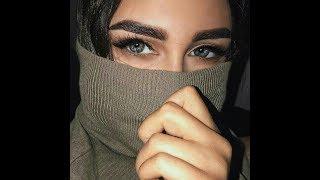 ❤️ГРУСТНЫЙ РЕП ПРО ЛЮБОВЬ 💕 ПРОСТО БОМБА 🔥 ТРОГАТЕЛЬНО 😢