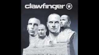 Clawfinger - Zeros & Heroes 2003 (Full Album)