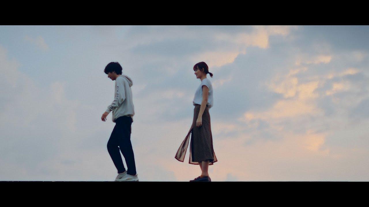 วิ่งหนีออกไปด้วยความไวสองมัค - AYLA's [ Official MV ]