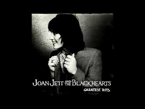 Joan Jett Bad Reputation