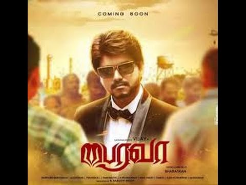 BAIRAVA MOVIE LIVE AUDIENCE REVIEW RATING