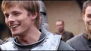 Merlin 1-1.Bölüm Part-3